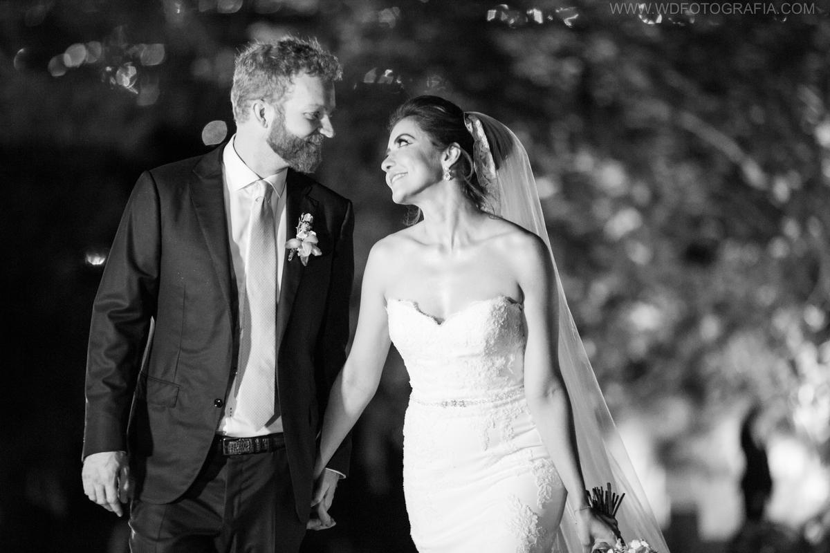 Imagem capa - 3 Wedding's Stories That Will Do You Cry por Washington Dias