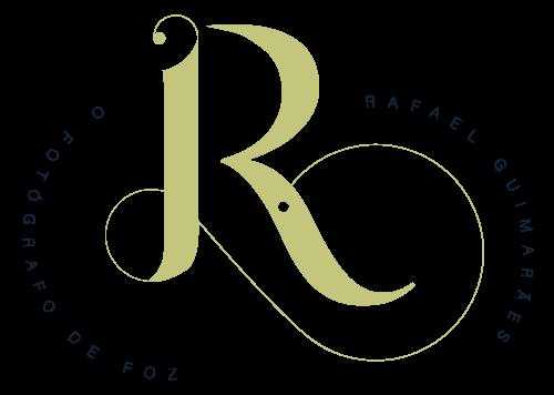 Logotipo de Rafael Guimarães