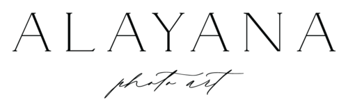 Logotipo de Alayana Costa