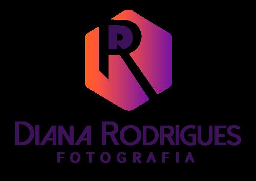Logotipo de Diana Rodrigues