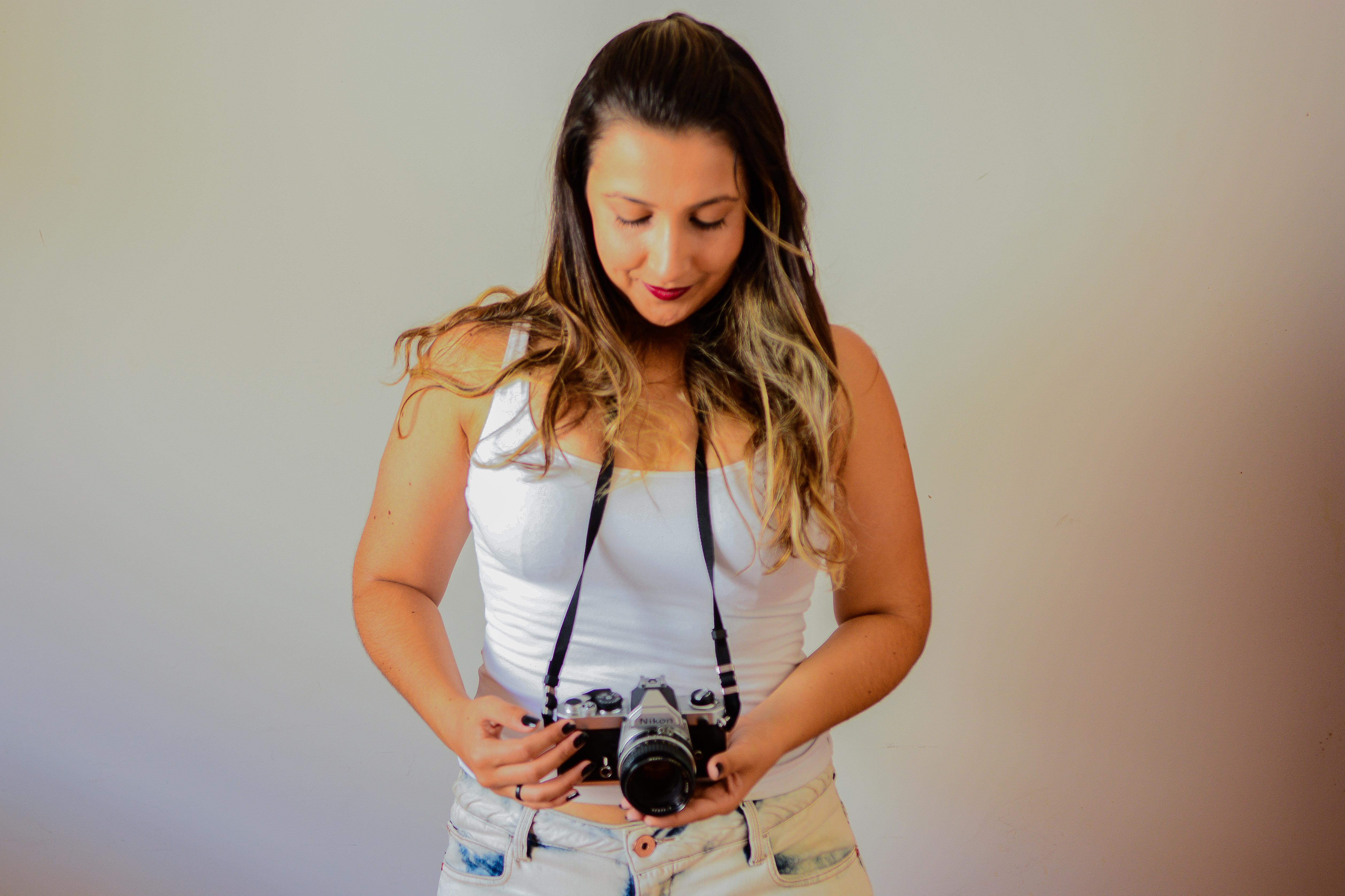 Sobre Diana Rodrigues Fotografia
