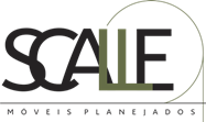 Sobre Móveis Planejados em Florianópolis - Scalle Industria de Móveis