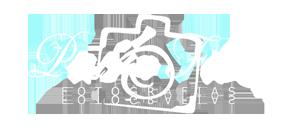 Logotipo de Pricila Feiten Blumm