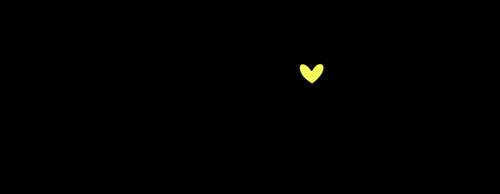 Logotipo de TAIZE HAUBERT