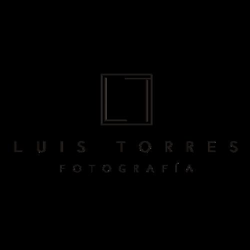 Logotipo de Luis Torres