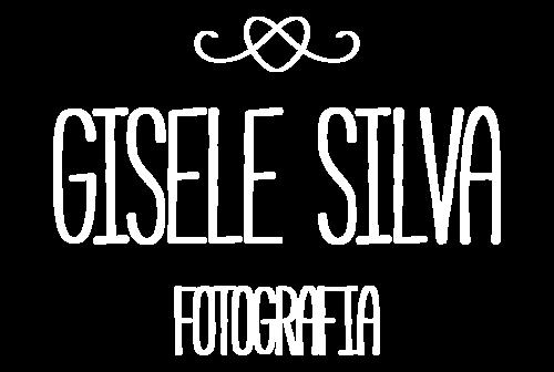 Logotipo de Gisele da Silva