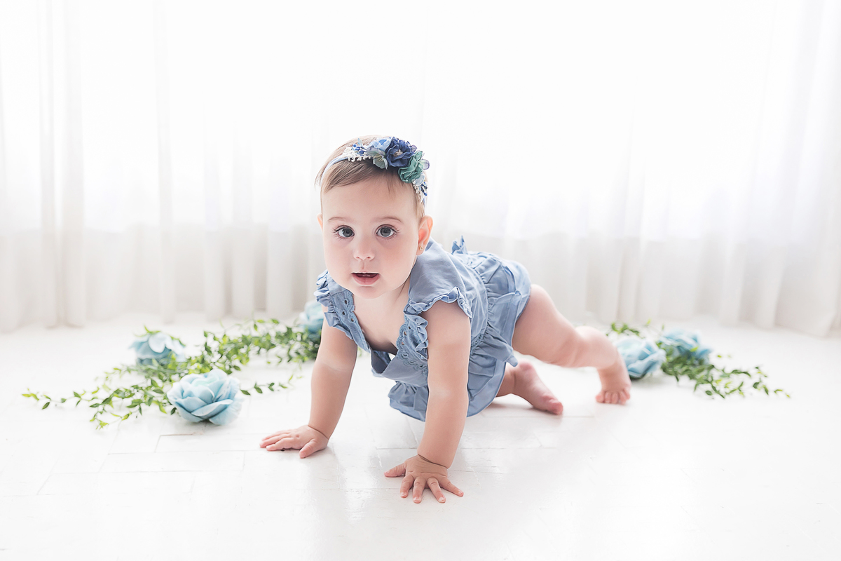 Imagem capa - Orçamento - Vida do Bebê - Acompanhamento por Naiany Marinho