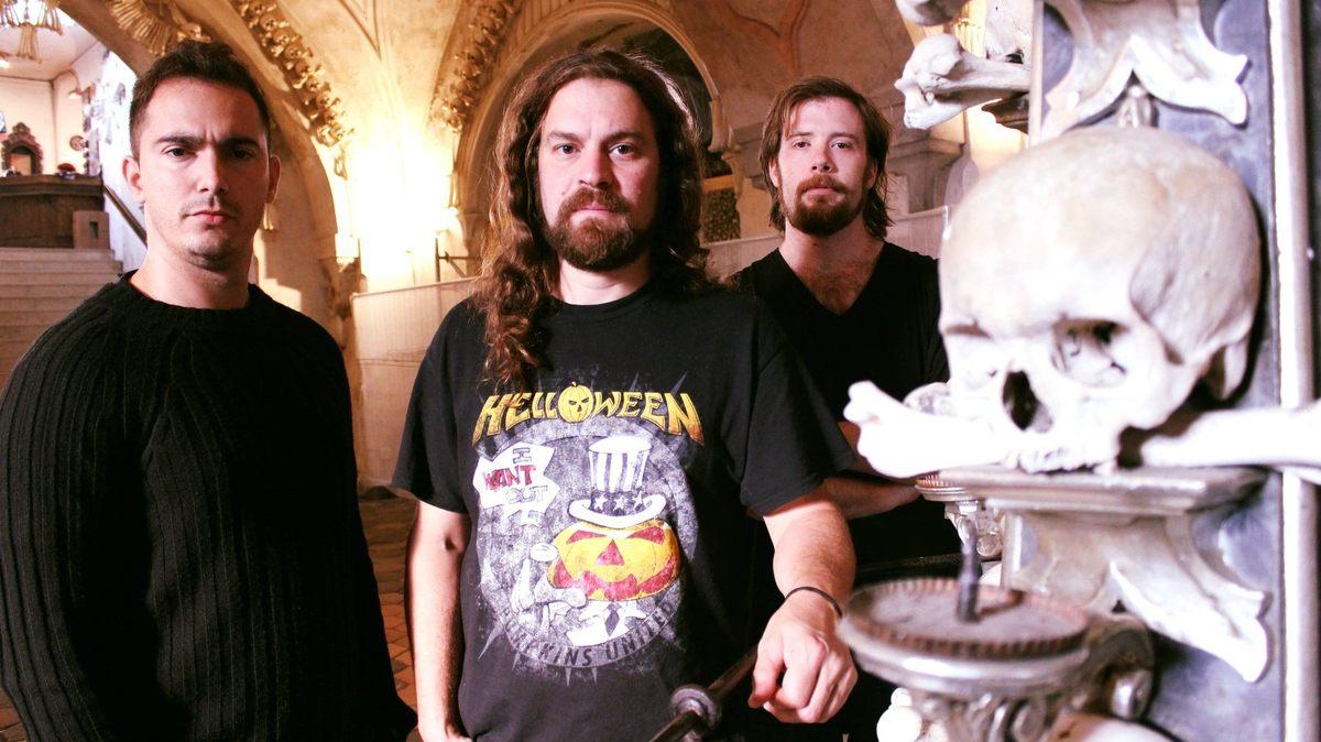 """Imagem capa - """"O novo disco soa como power metal escrito na década de setenta!"""" – Entrevista com Joe Martignetti (Sunrunner) por Gustavo Furtado Gonçalves Maiato"""