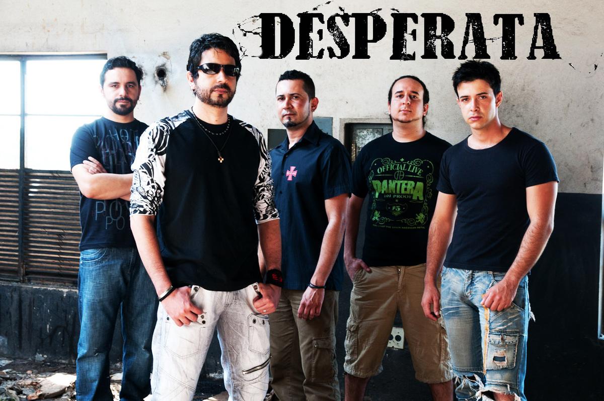 Imagem capa - Resenha do EP