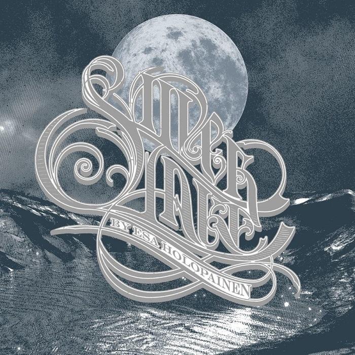 Imagem capa - Resenha do disco
