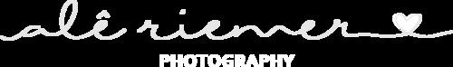 Logotipo de Alessandra Riemer
