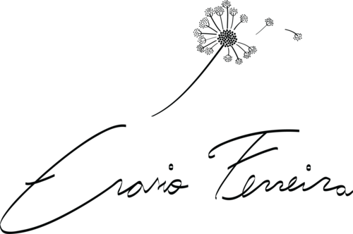 Logotipo de Erasio Ferreira Fotógrafo