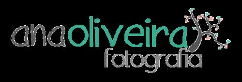 Logotipo de Ana Cláudia de Oliveira da Silva