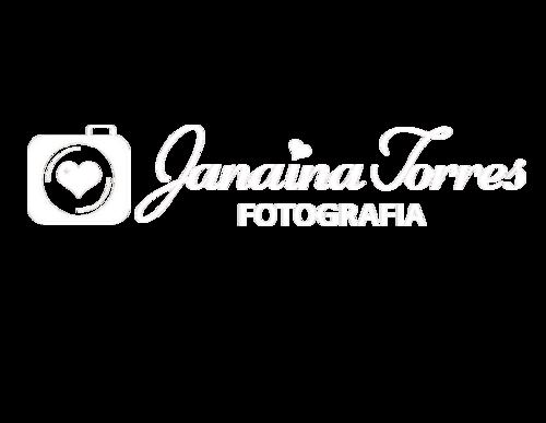 Logotipo de Janaina Torres de Oliveira