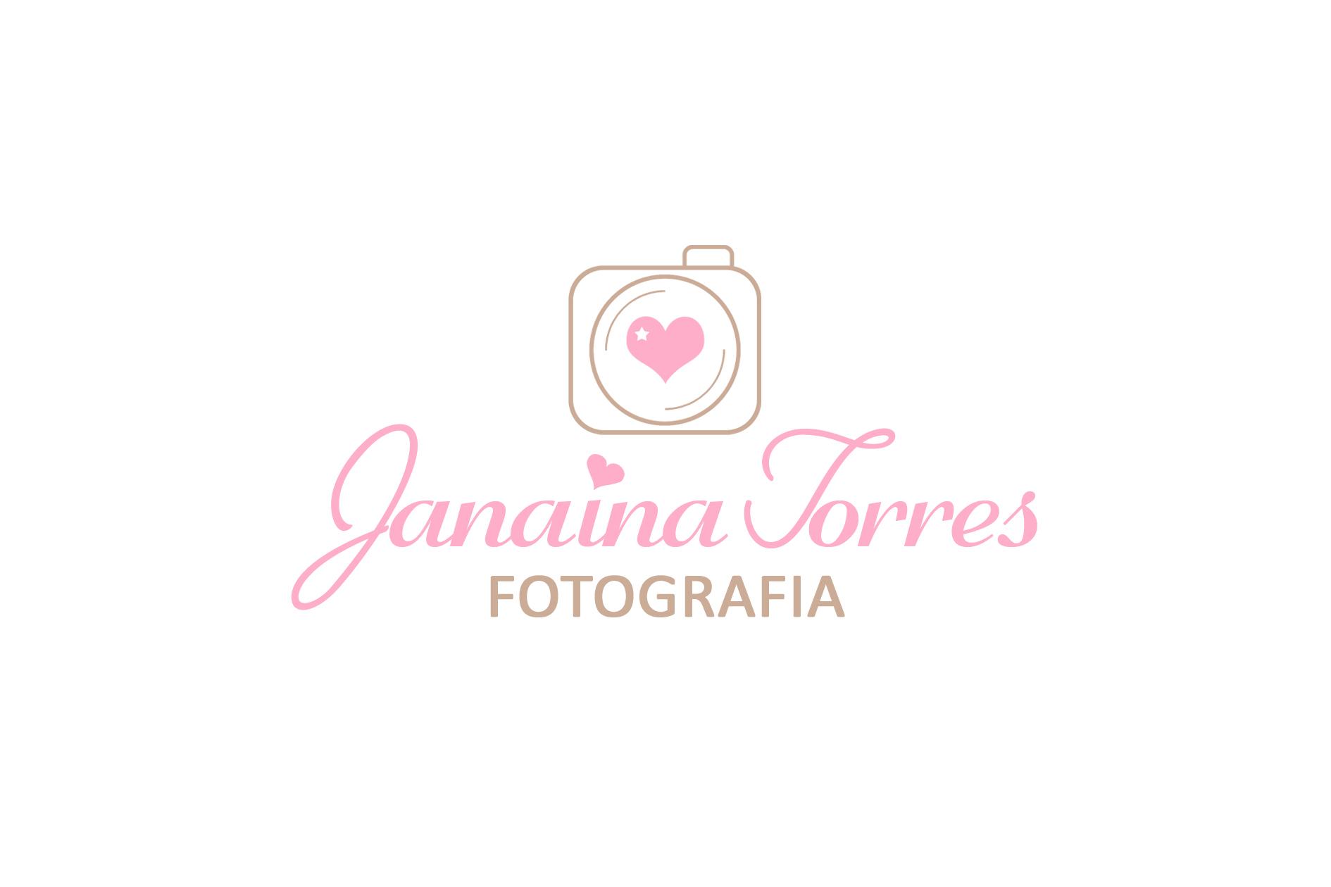 Sobre Fotógrafa em Massachusetts