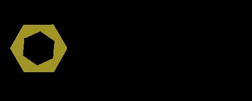 Logotipo de JOSELI ALVES DA SILVA