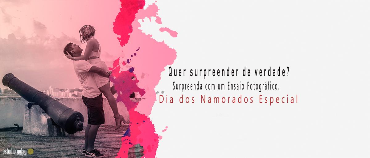 Imagem capa - PROMOÇÃO DIA DOS NAMORADOS  por JOSELI ALVES DA SILVA