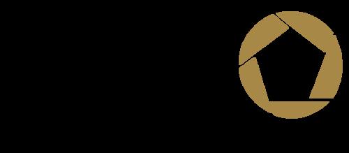 Logotipo de Regina Cazonatto