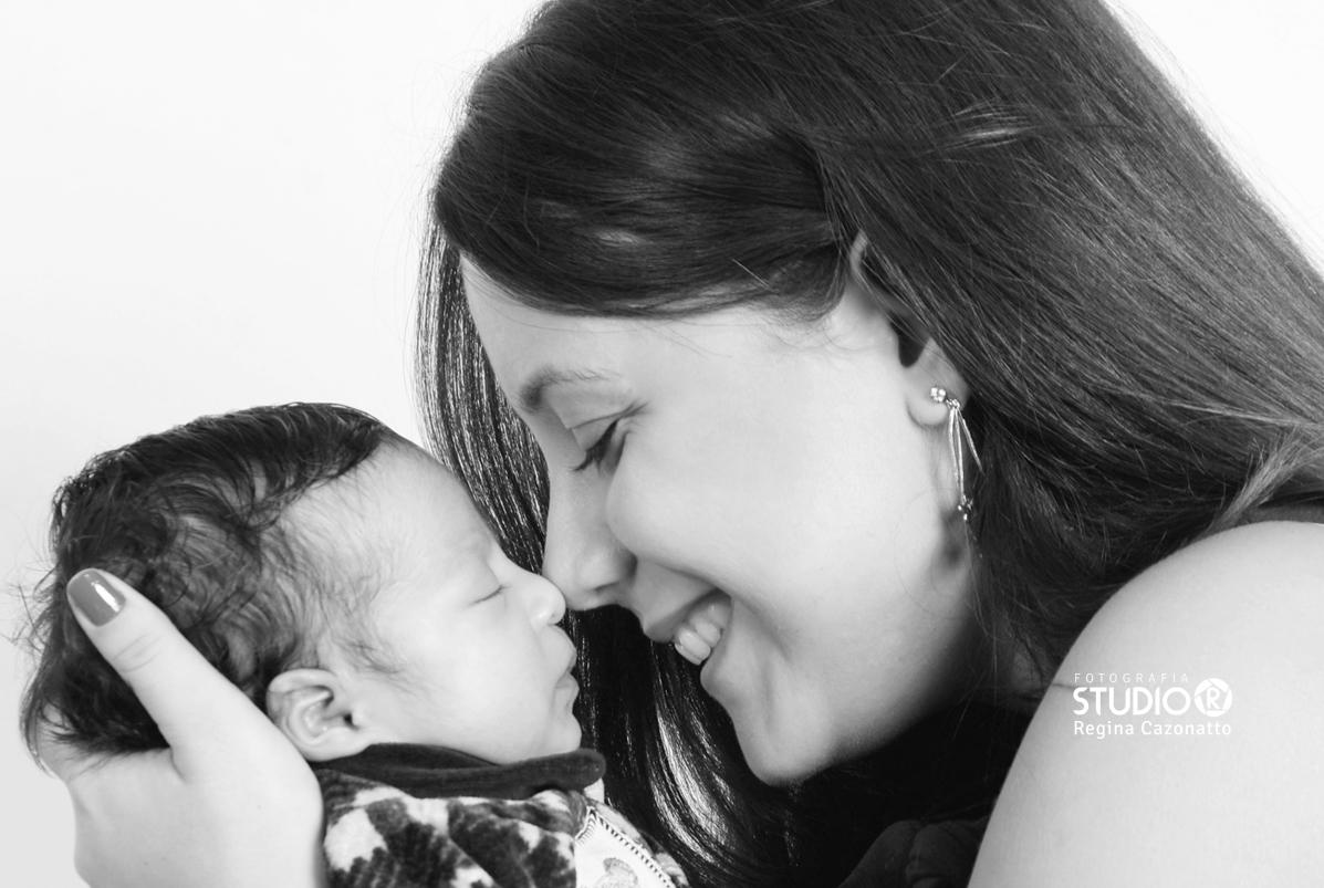 Imagem capa - 19 coisas que não te avisaram sobre a maternidade por Regina Cazonatto