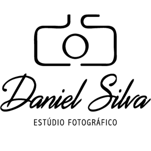 Logotipo de Daniel Silva Fotografias