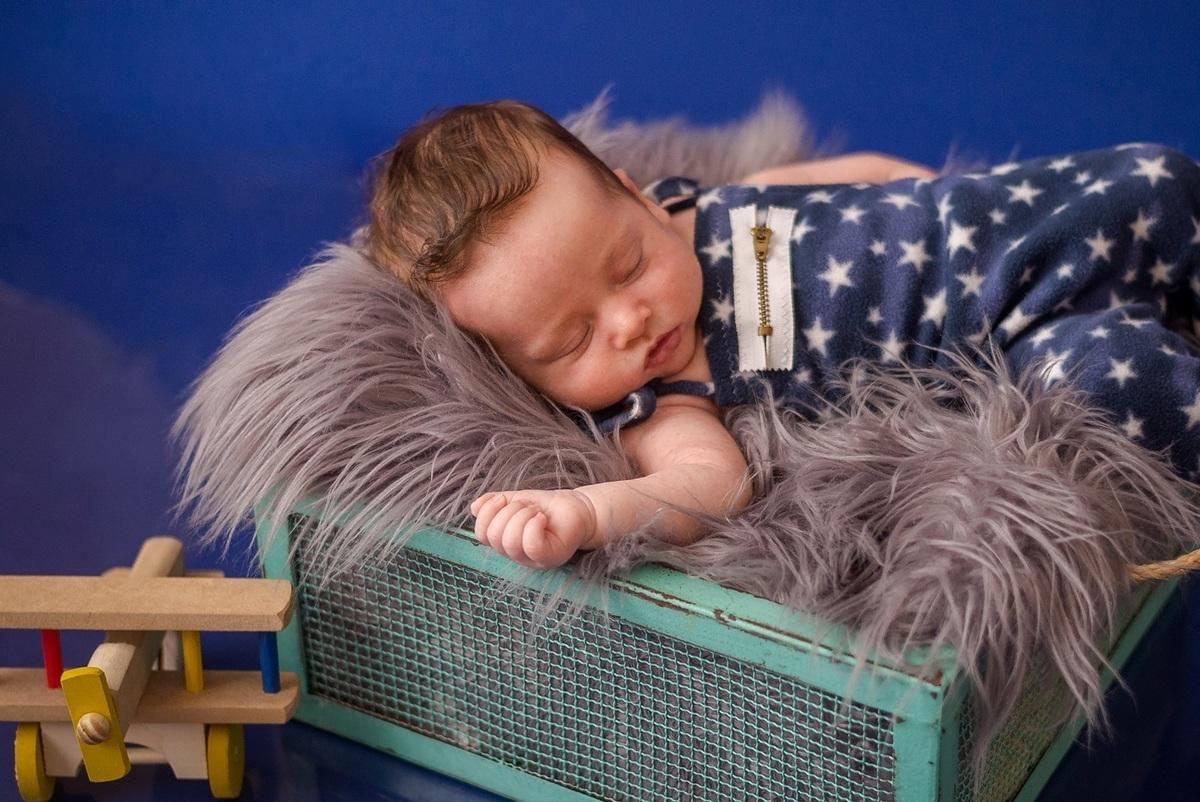 Imagem capa - 3 melhores aplicativos para acalmar o bebê, garantido. ( O último é o que uso aqui no estúdio ) por Daniel Silva Fotografias
