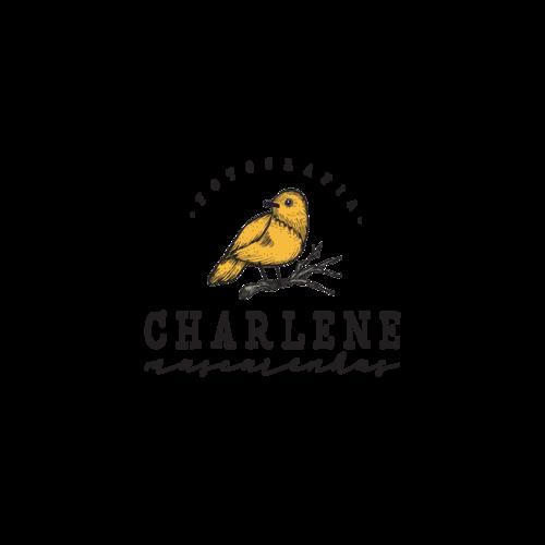 Logotipo de Charlene Mascarenhas