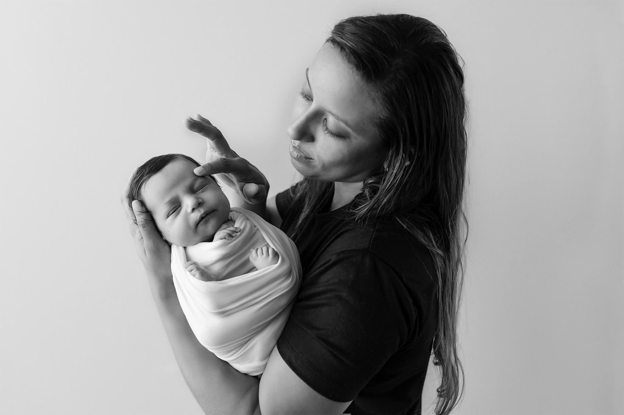 Sobre Charlene Mascarenhas Fotografia
