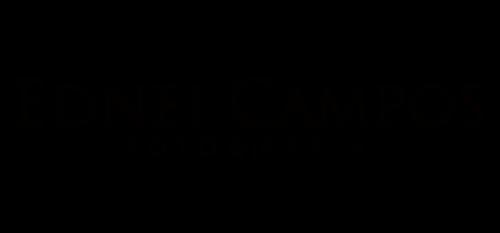Logotipo de Ednei Campos