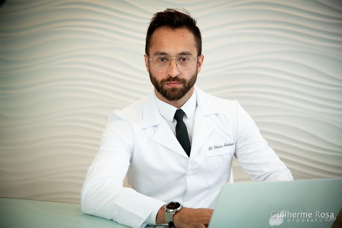 Imagem capa - Fotos para Redes sociais do Dr. Vinícius Bachinski Ortorpedista e Traumatologista por Guilherme Rosa