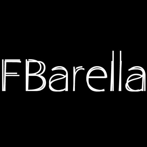 Logotipo de Fabio Barella