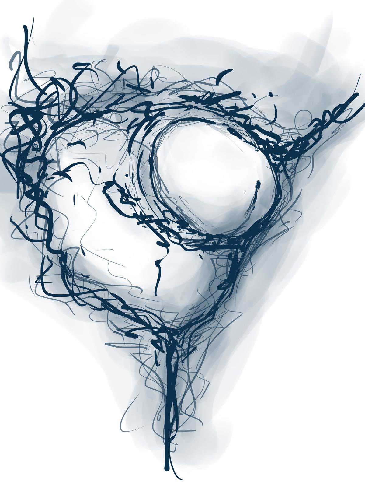 Imagem capa - Outros 2 por Fabio Barella