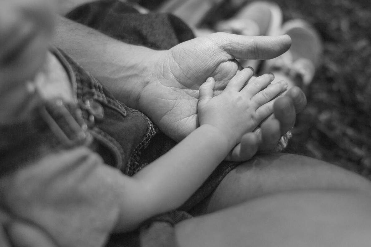 Imagem capa - O que fazer neste período de quarentena com as crianças em casa? por W Farias Cinema e Vídeo