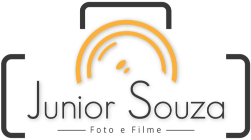 Logotipo de Junior Souza