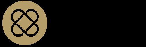 Logotipo de Demetrius Orlovas