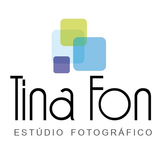 Contate Tina Fon Estúdio Fotográfico