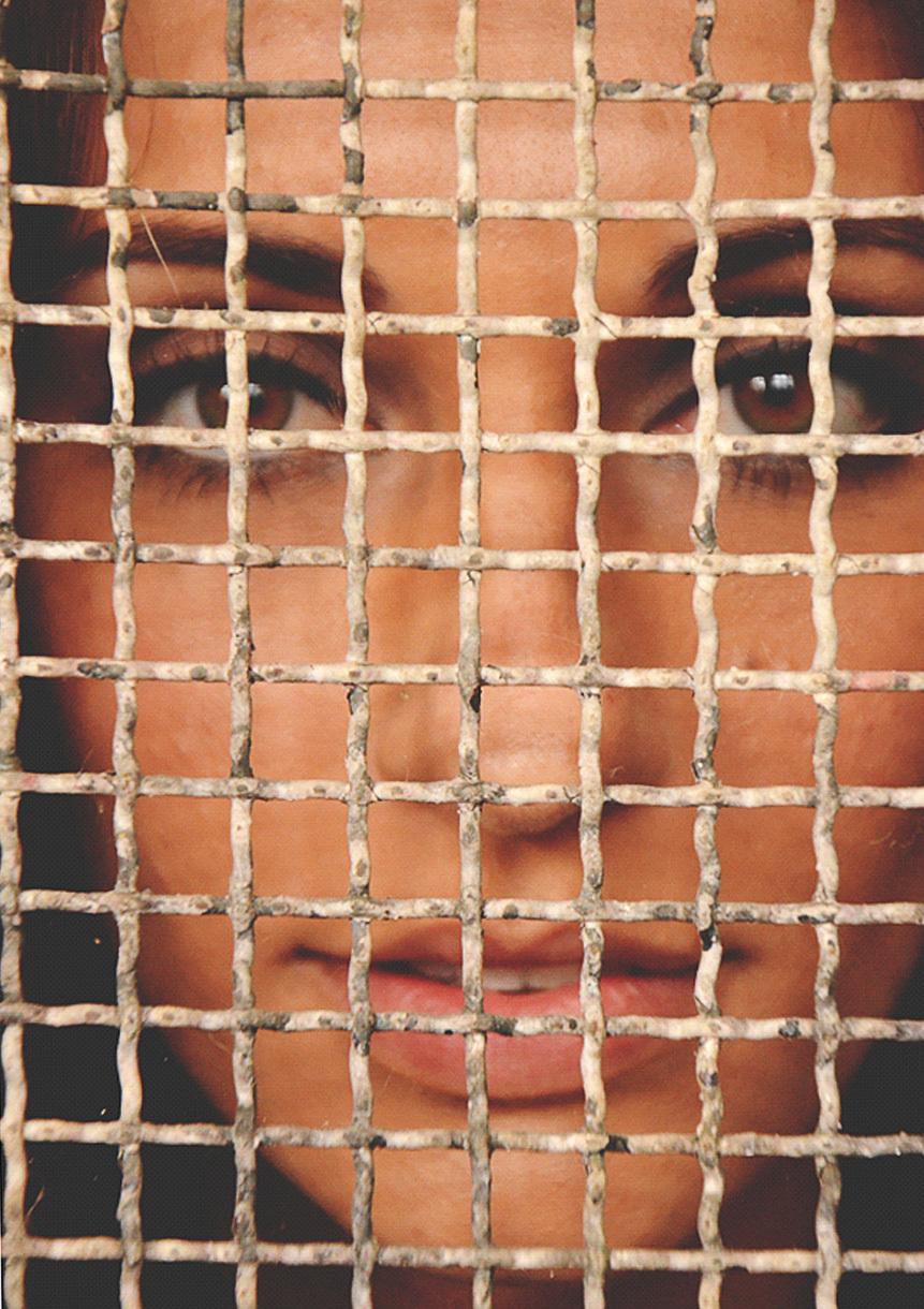 Imagem capa - Preparação para o seu ensaio fotográfico por Tina Fon