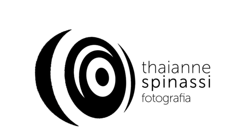 Logotipo de Thaianne Leandro Spinassi