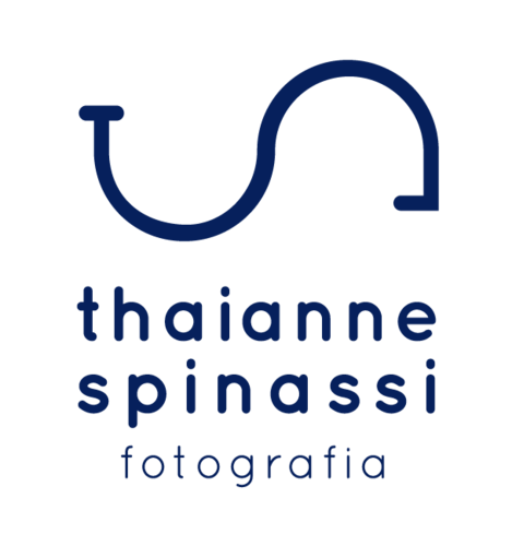 Logotipo de Thaianne Leandro Spinassi