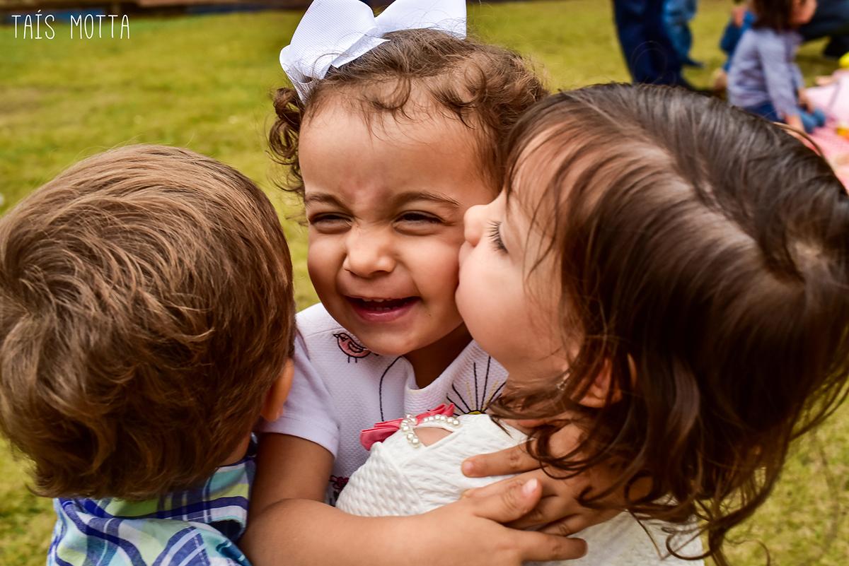Imagem capa - Maitê 2 Anos | Fotografia de Aniversário Infantil por Tais Pietrobom Motta