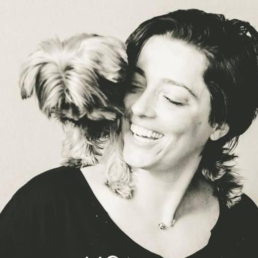 Sobre Fotógrafa da Família - Carol Kappaun - São Paulo e Brasil - SP - BR
