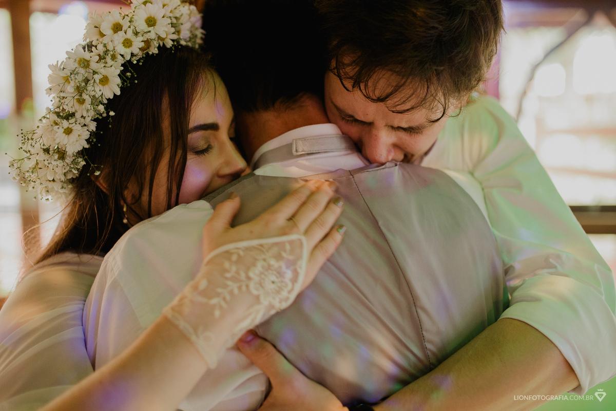 Imagem capa - 10 dicas para escolher o Fotógrafo do seu casamento por Guilherme Lion
