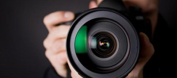 Sobre FOTOGRAFO CASAMENTO  65 99292 8721 / 65 2127 5001 STUDIO PORTAL