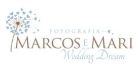 Sobre Marcos e Mari Fotografias