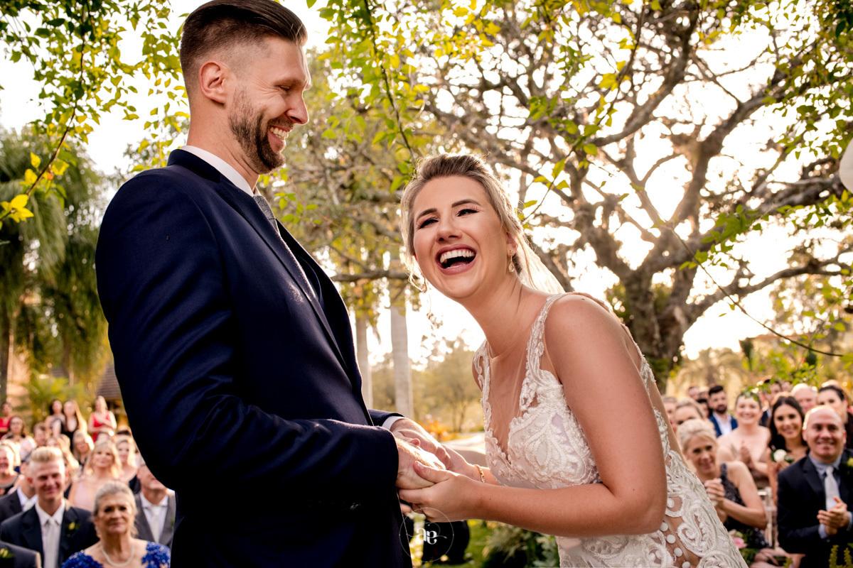 Imagem capa - Os votos de casamento perfeitos por Aline Evelin