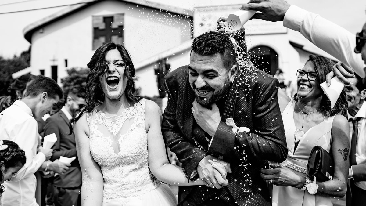 Imagem capa - Teste Casamentos por Filipe Santos Wedding Photographer