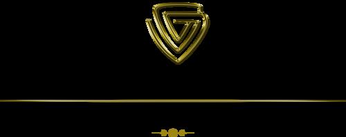 Logotipo de Galileu Gonzales Filmmaker