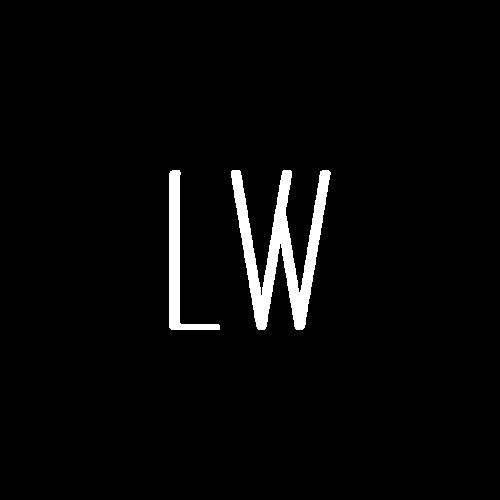 Logotipo de LETICIA WOLFF FOTOGRAFIA