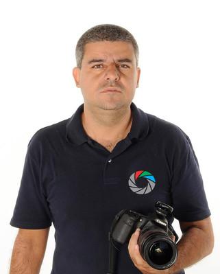 Contate André Luiz Fotografia