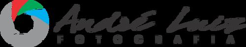 Logotipo de André Luiz
