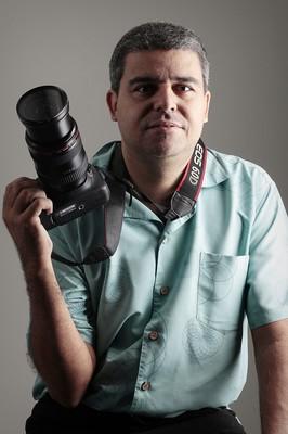 Sobre André Luiz Fotografia